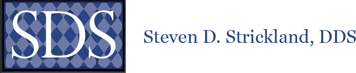 Steven Strickland, DDS, PC